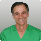 doctor ceballos
