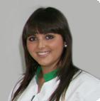 María Victoria Sarriá