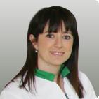 Virginia Campos