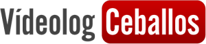 videolog_ceballos-logo